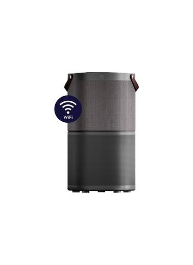 Electrolux Electrolux Pa91404Dg Pure A9 Bağlantı Özellikli Hava Temizleme Cihazı Renkli